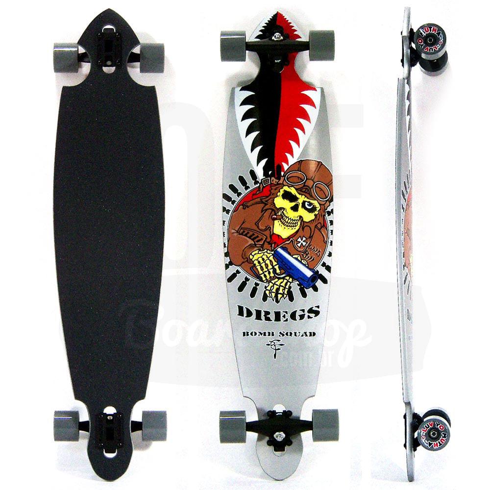 Longboard-Dregs-Alpine-Humpston-42--