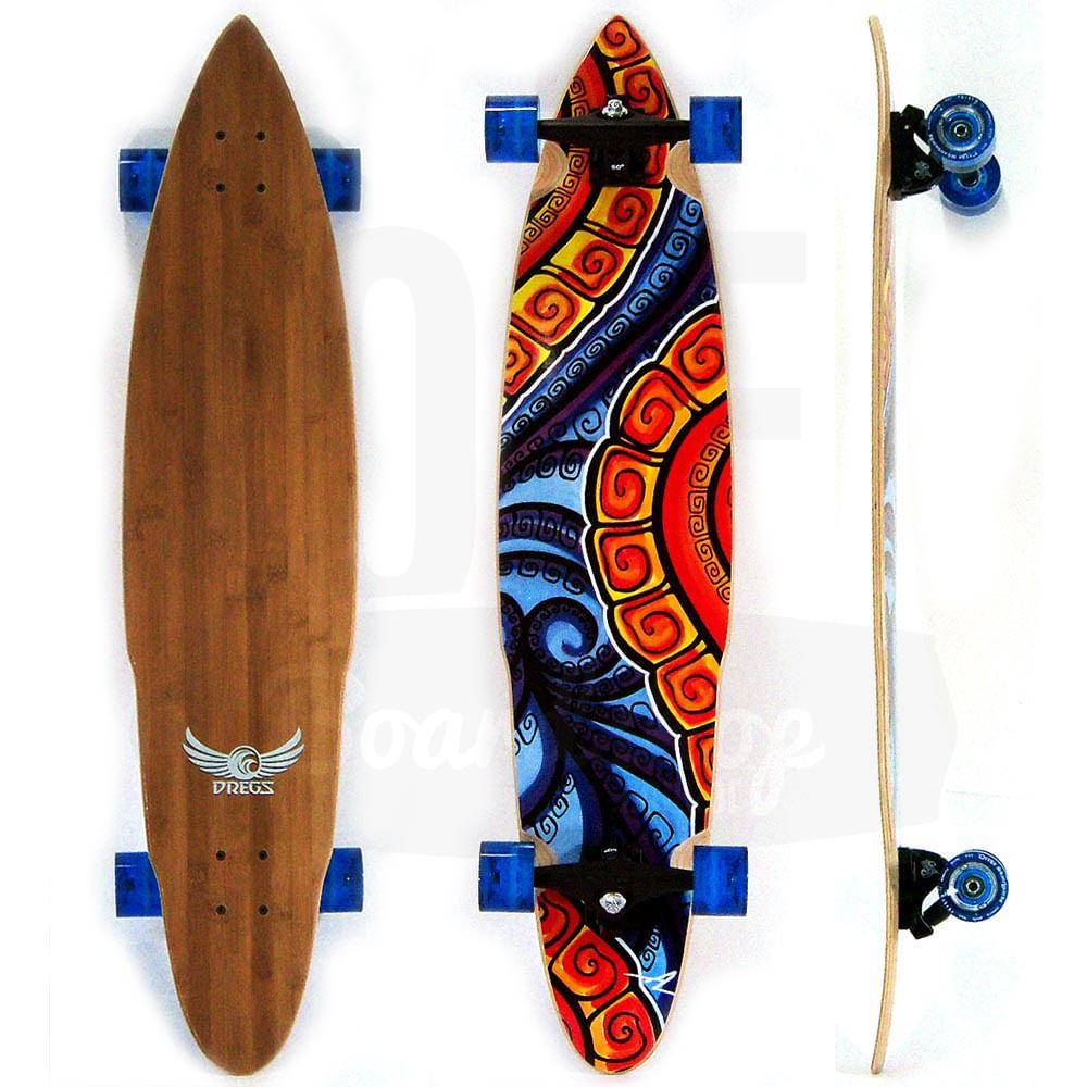Longboard-Dregs-Bamboo-Blanket-42--