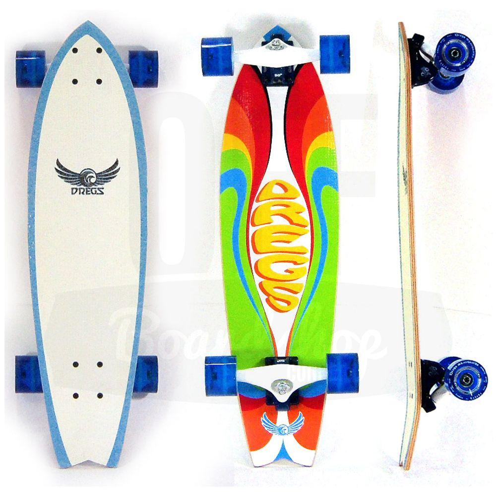 Longboard-Dregs-Ecopoxy-Fiberfish-30--