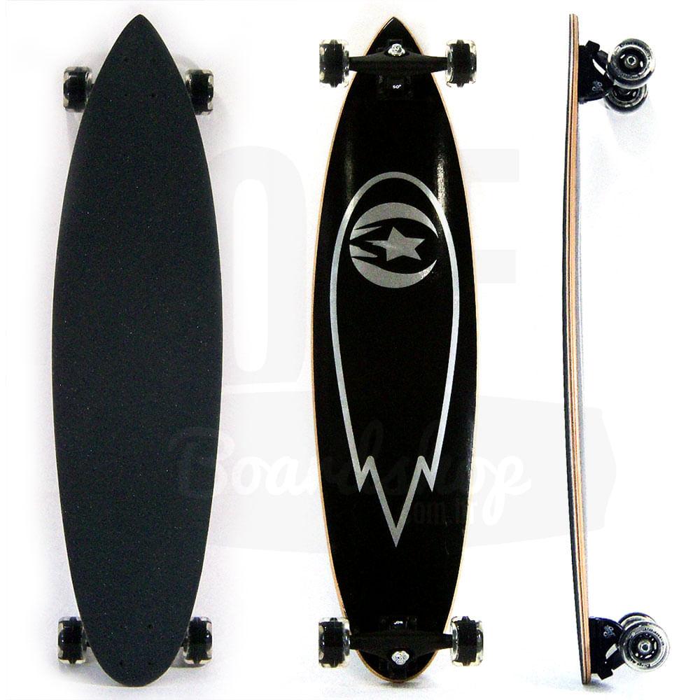 Longboard-Dregs-OG-Raceboard-40--