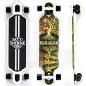 Longboard-Dregs-Paradox-Apocalypse-40--
