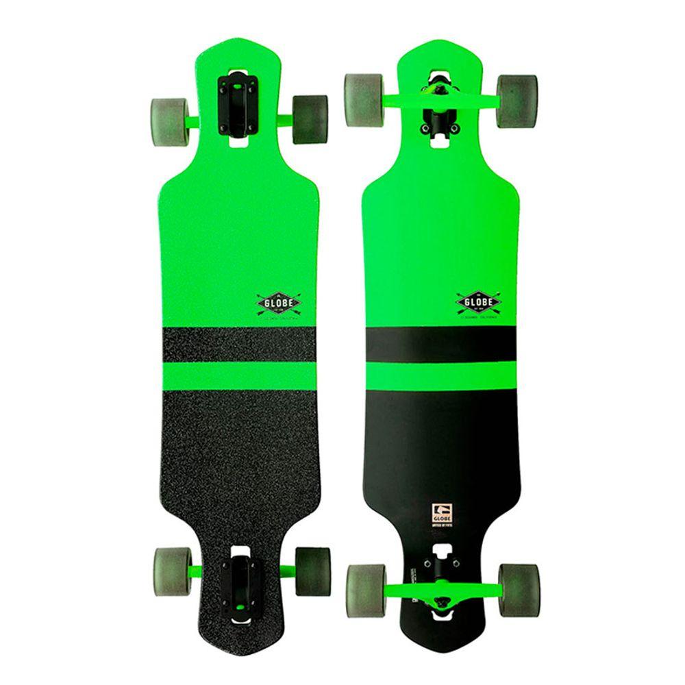 Longboard-Globe-Geminon-Verde-38-01
