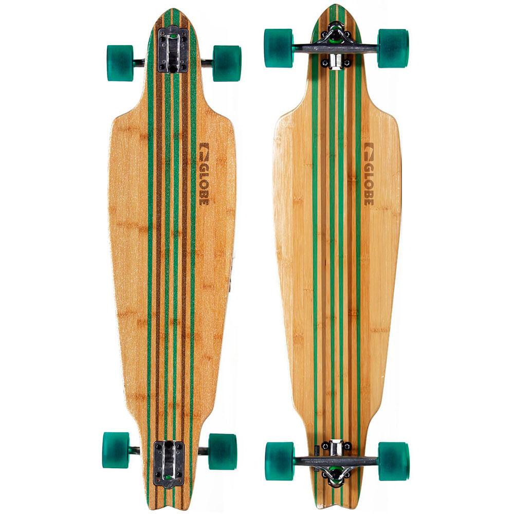 Longboard-Globe-Prowler-Bamboo-Clear-Green-38-01