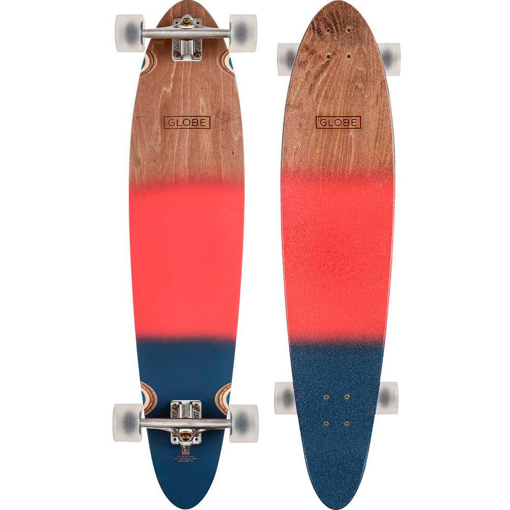 Longboard-Globe-Pinner-Classic-Red-Navy-Spray-40-01