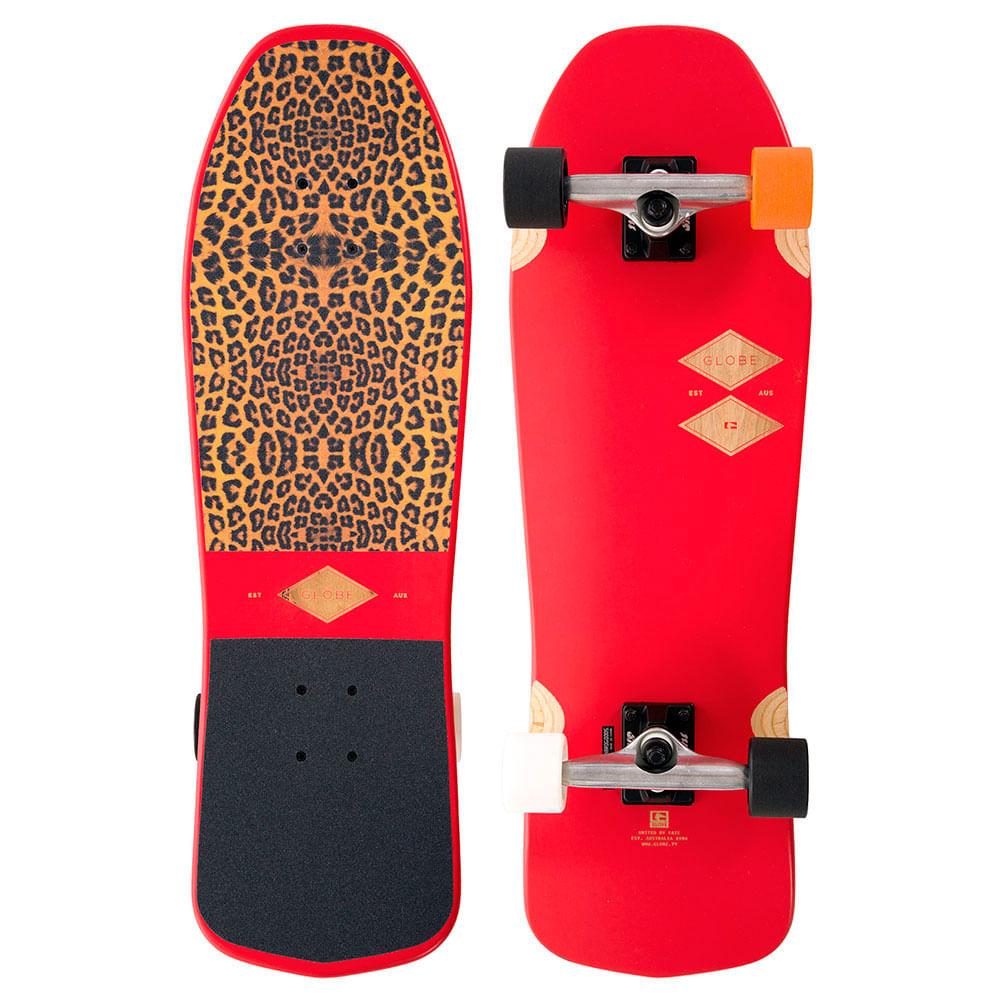 Skate-Cruiser-Globe-Blaster-Blazing-Red-29.75-01