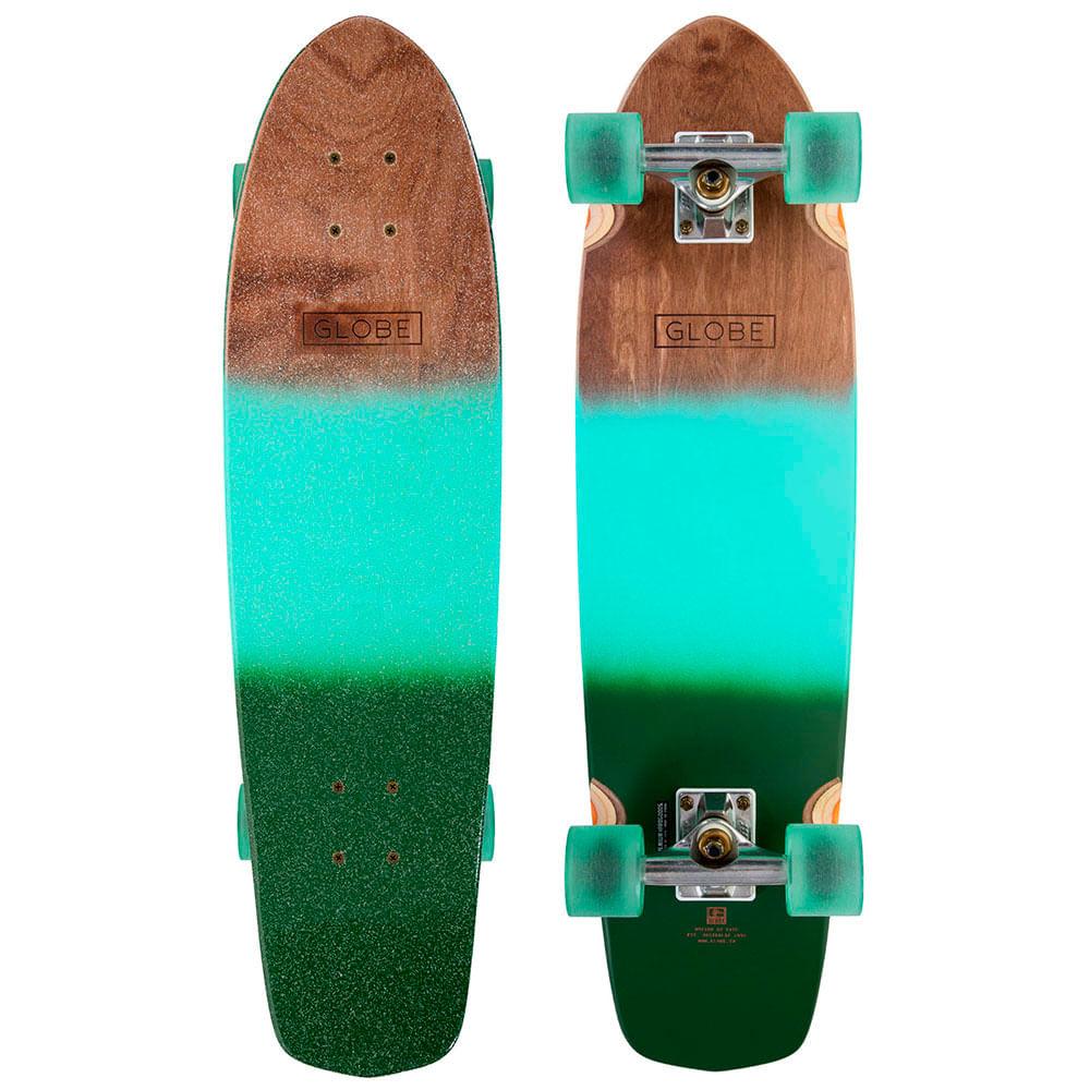 Skate-Cruiser-Globe-Tracer-Classic-Green-31-01