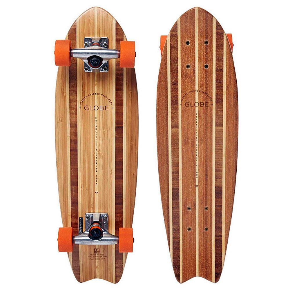 Skate-Cruiser-Globe-Sagano-Bamboo-26-01