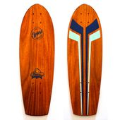 Shape-Seiva-Boards-Bullet
