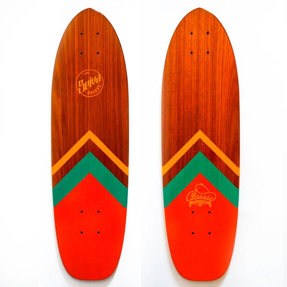 Shape-Seiva-Boards-Squash
