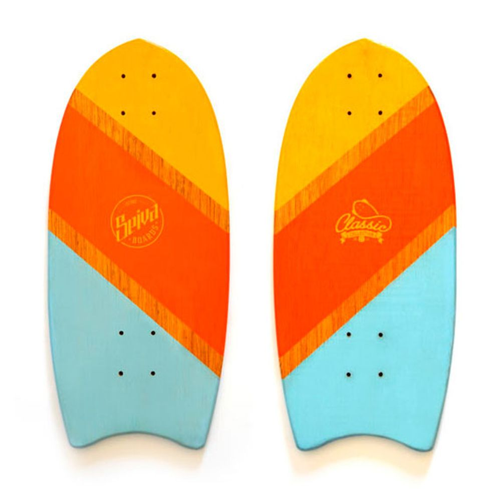 Shape-Seiva-Boards-Talenan