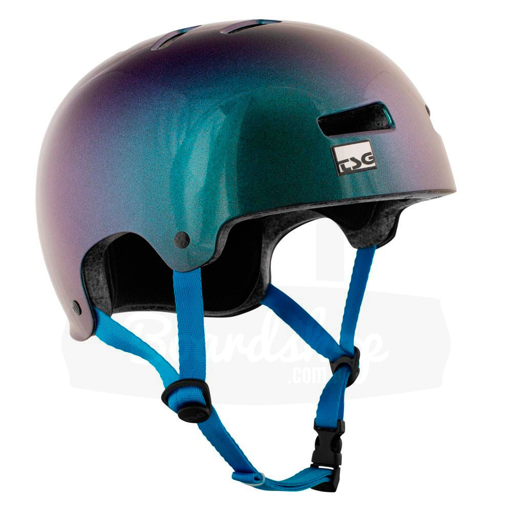 Capacete-TSG-Evolution-Special-Pearl-Effect