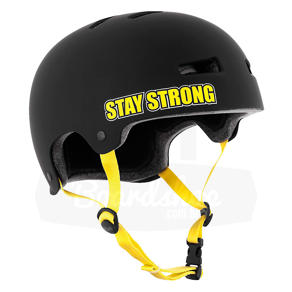 Capacete-TSG-Evolution-Charity-Stay-Strong