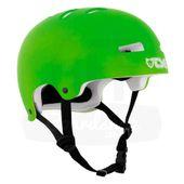 Capacete-TSG-Evolution-Youth-Verde