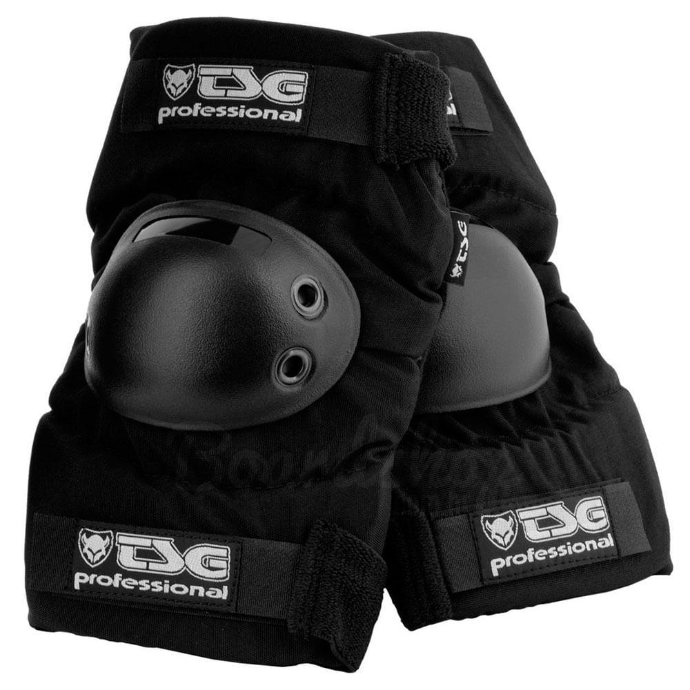 Cotoveleira-TSG-Professional