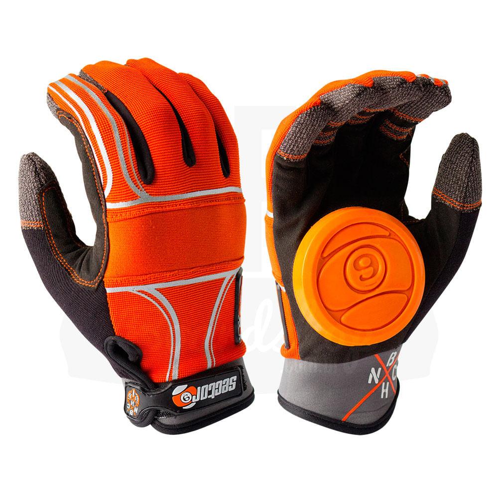 Luva-Sector-9-BHNC-Slide-Orange