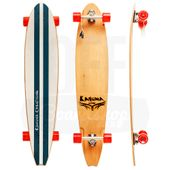 Longboard-Kahuna-Retrofish-Blue