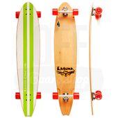 Longboard-Kahuna-Retrofish-Lime