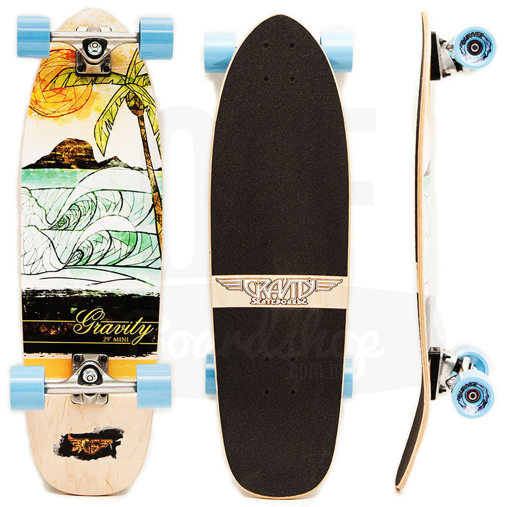 Skate-Cruiser-Gravity-Mini-Double-Barrel