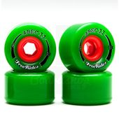 Roda-ABEC-11-Classic-Freerides-72mm-78A