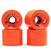 Roda-ABEC-11-Reflex-Zig-Zag-70mm-89A
