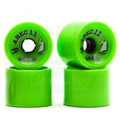 Roda-ABEC-11-Reflex-Big-Zig-75mm-80A