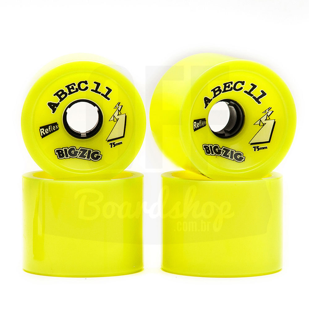 Roda-ABEC-11-Reflex-Big-Zig-75mm-83A