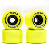 Roda-ABEC-11-Retro-Freeride-72mm-83A