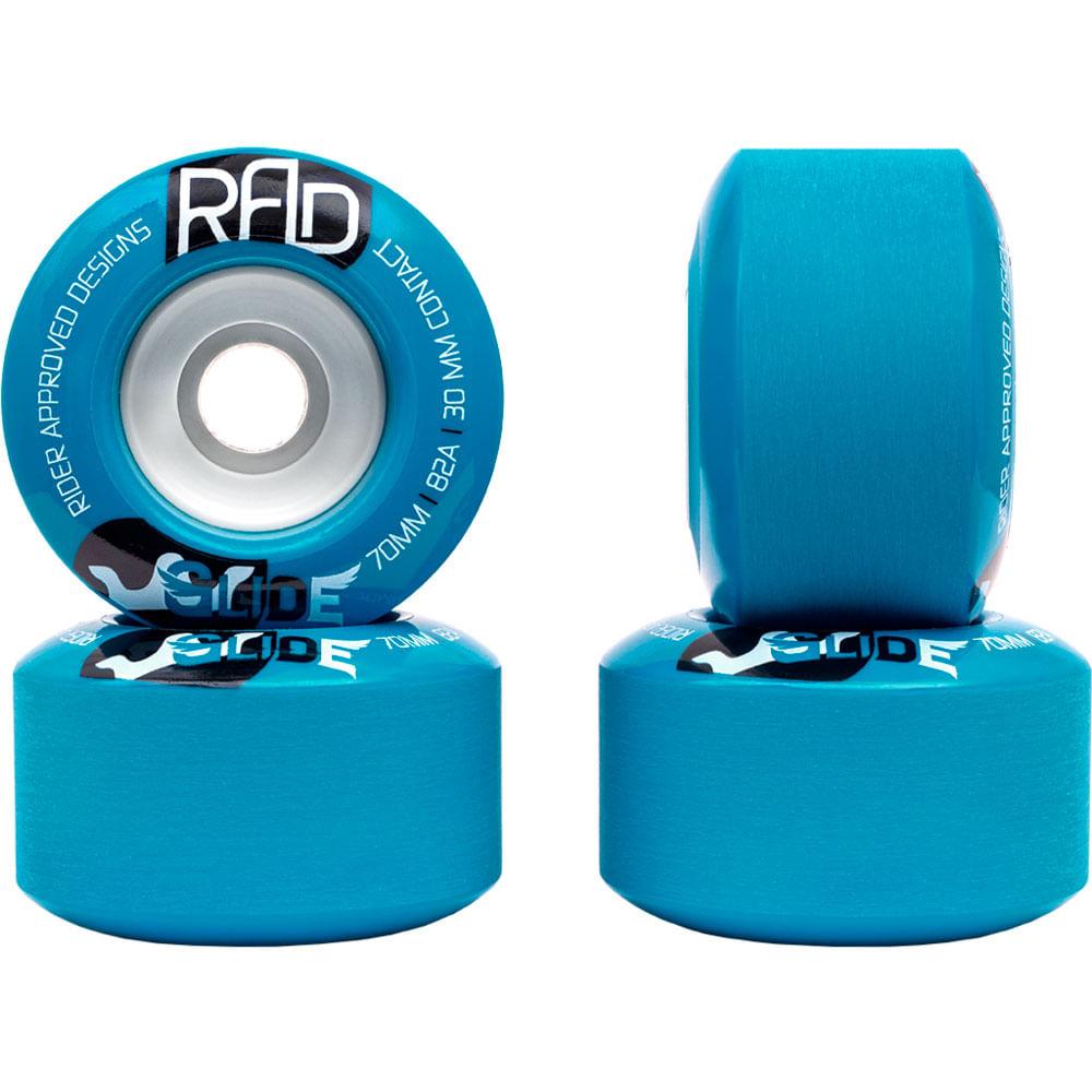 Roda-RAD-Glide-70mm-82A