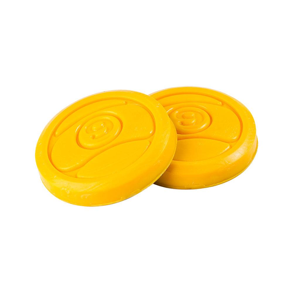 Casquilho-Sector-9-Amarelo
