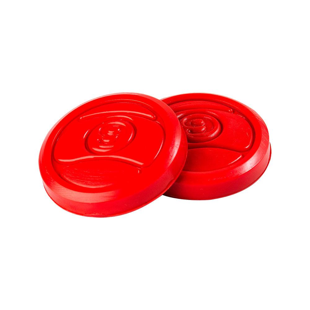 Casquilho-Sector-9-Vermelho