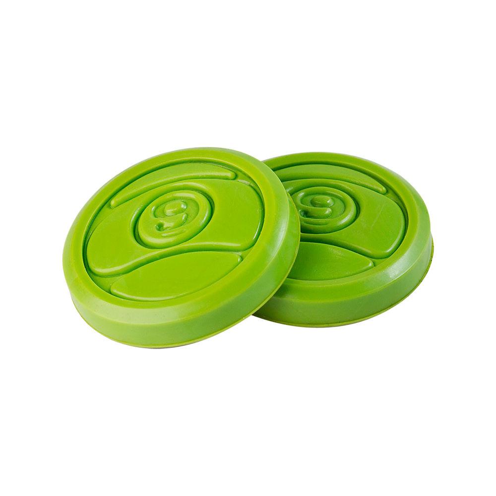 Casquilho-Sector-9-Verde