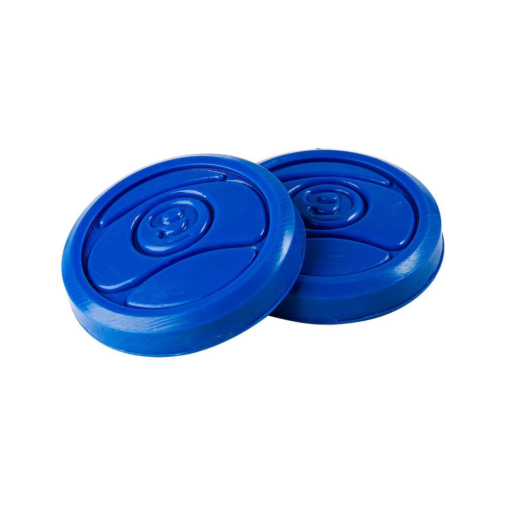 Casquilho-Sector-9-Azul