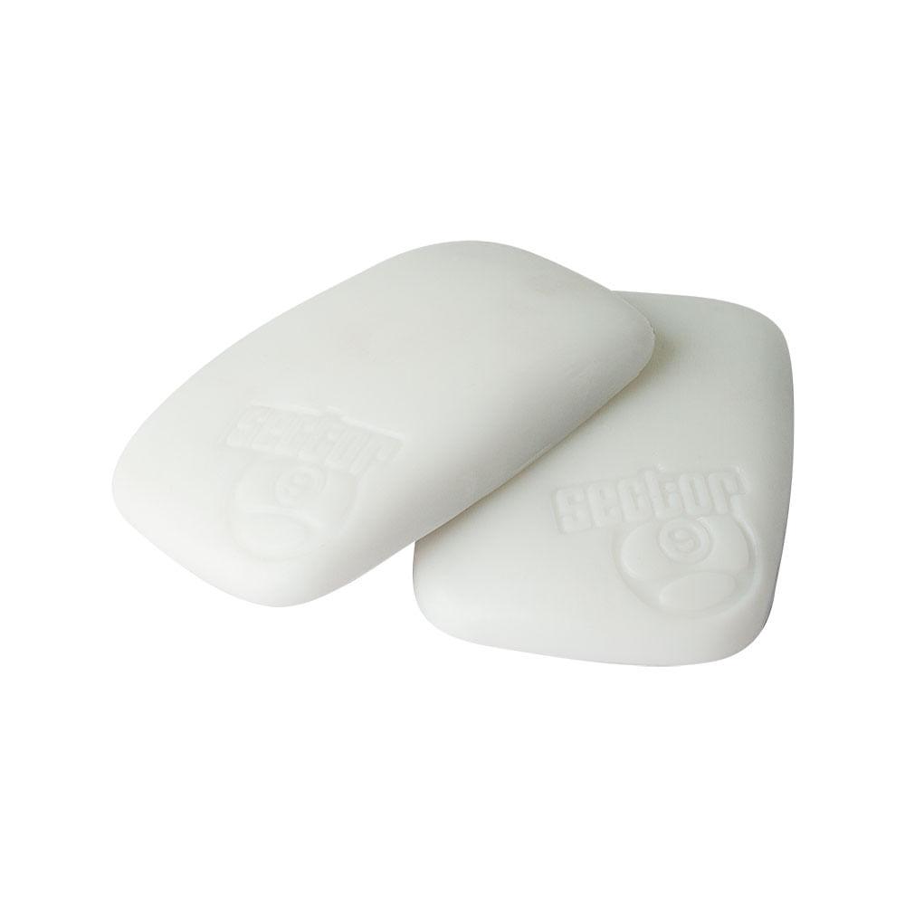 Casquilho-Sector-9-Ergo-Branco