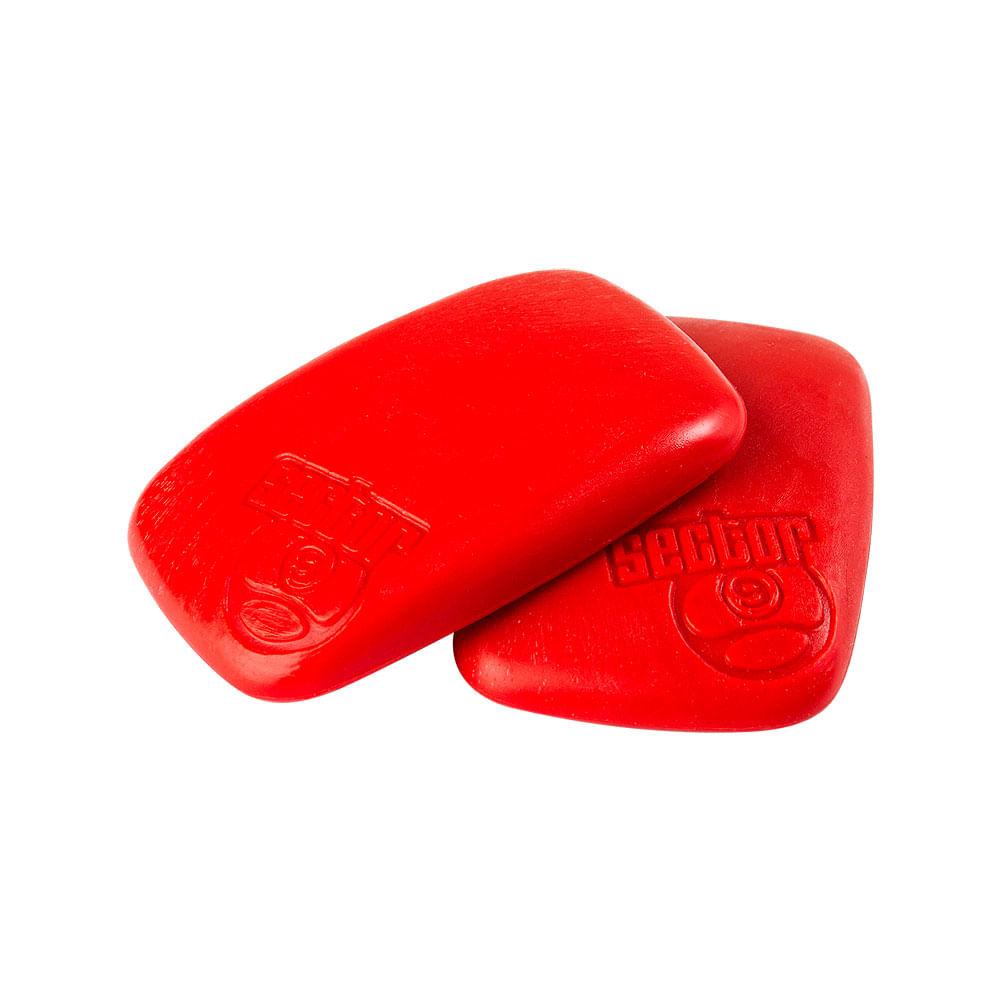 Casquilho-Sector-9-Ergo-Vermelho