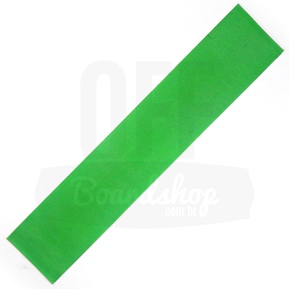 Lixa-Tracker-Longboard-49x10-Verde