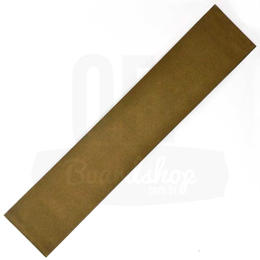 Lixa-Tracker-Longboard-49x10-Dourada