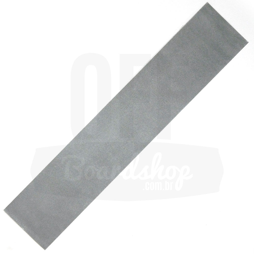 Lixa-Tracker-Longboard-49x10-Prata