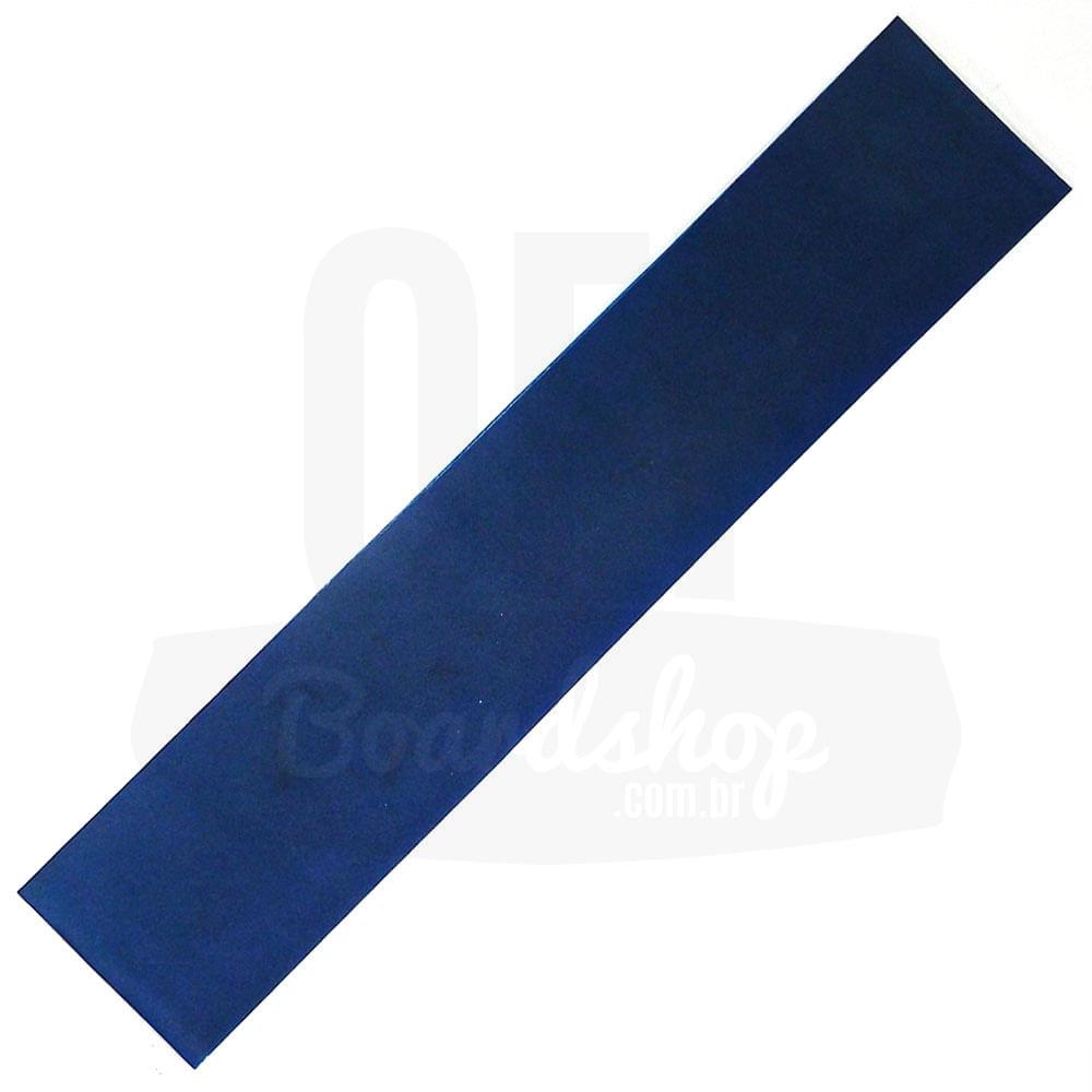 Lixa-Tracker-Longboard-49x10-Azul