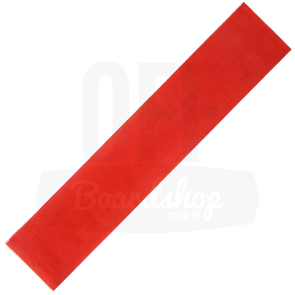 Lixa-Tracker-Longboard-49x10-Vermelho