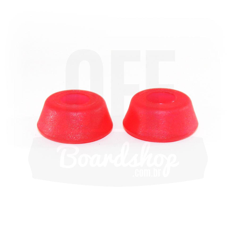 Amortecedor-Tracker-Cone-Cone