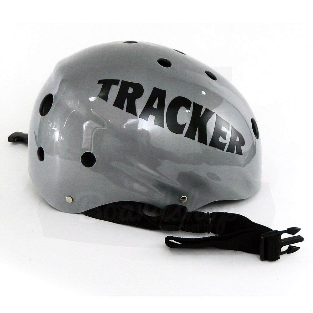Capacete-Tracker-Xtreme-Prata-V1_01