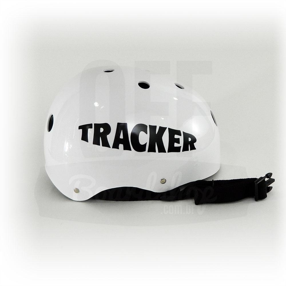 Capacete-Tracker-Branco-V1_01