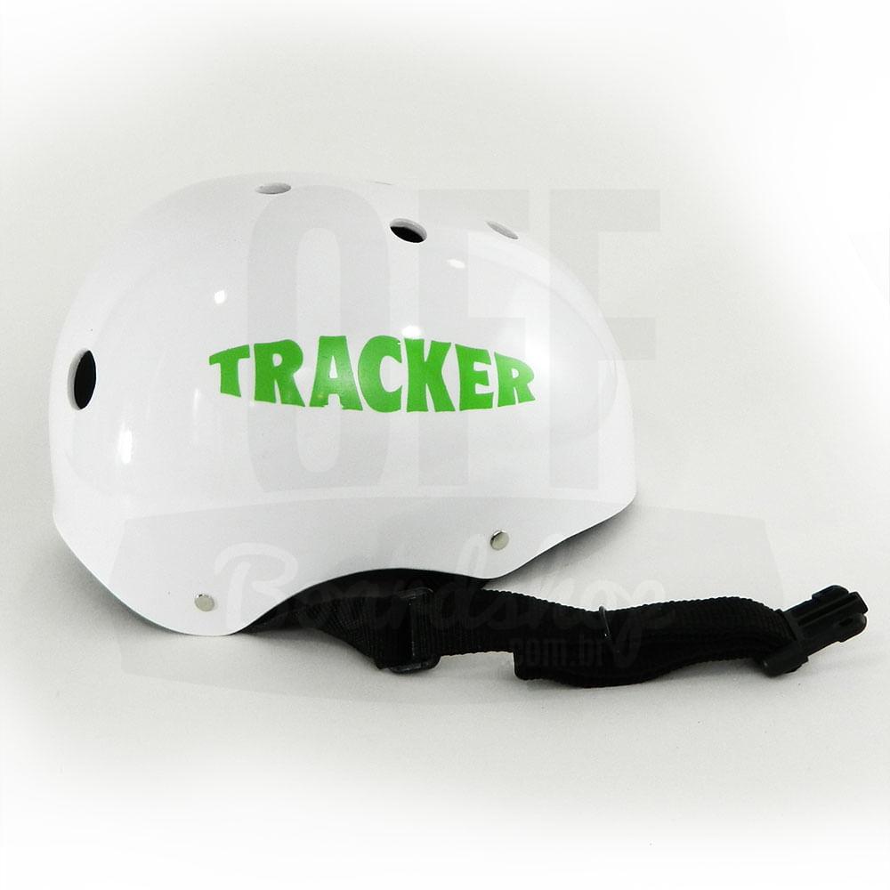 Capacete-Tracker-Branco-V2_01
