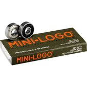 Rolamento-Mini-Logo-Militant