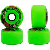 Roda-Gravity-Drifters-70mm-84A