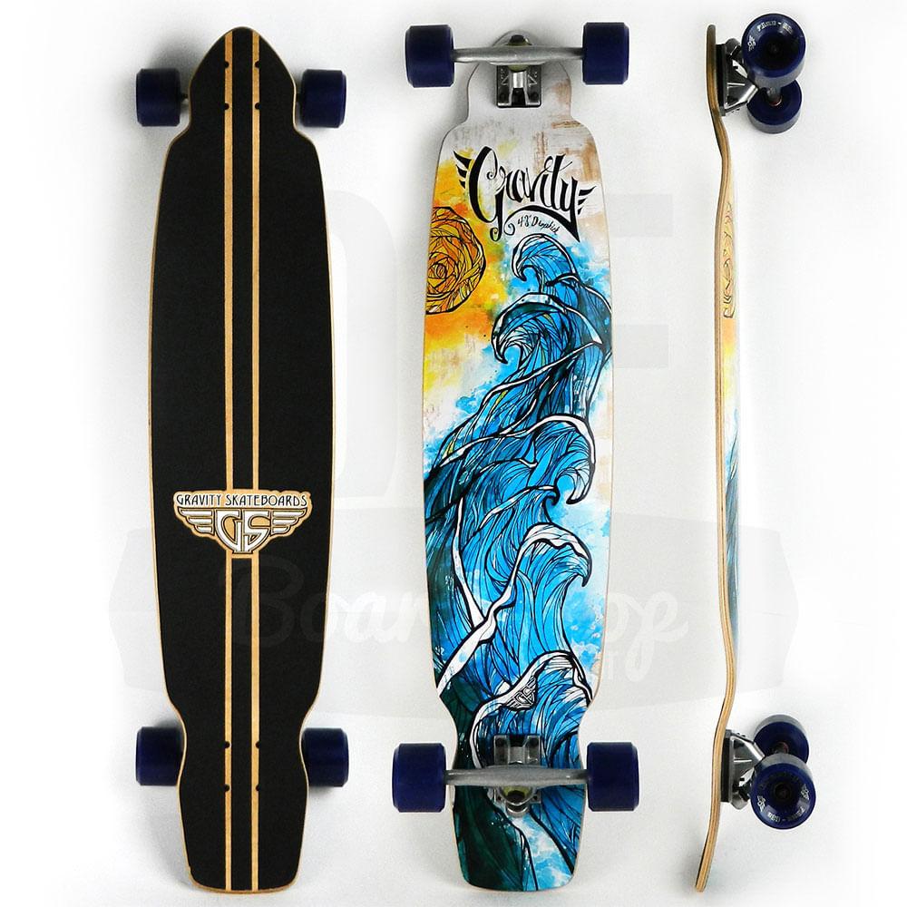 Longboard-Gravity-Drop-Kick-Las-Olas-43