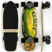 Skate-Cruiser-Gravity-Mini-Classic-Glass-Curtain-27