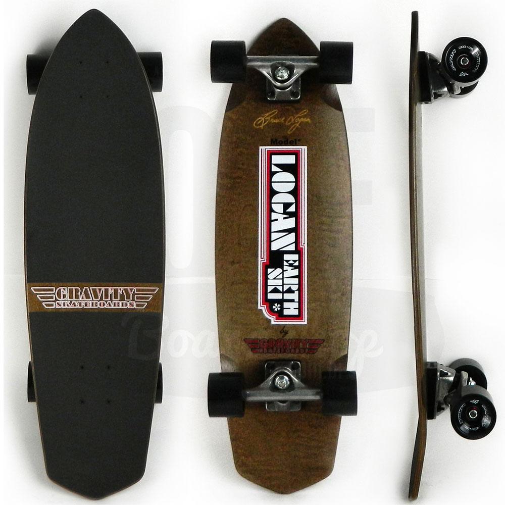 Skate-Cruiser-Gravity-Pro-Model-Bruce-Logan-30