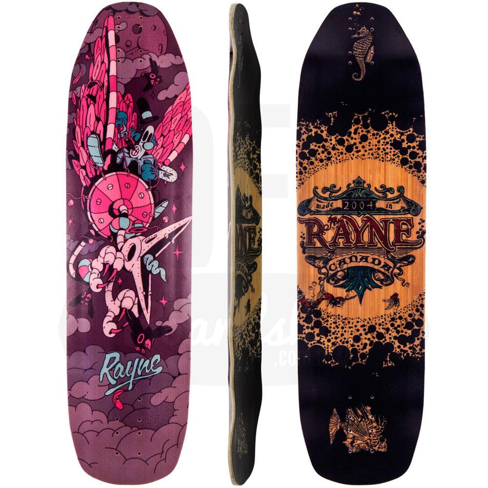 Shape-Rayne-Fortune-V3-36