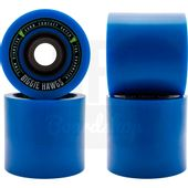 Roda-Landyachtz-Biggie-Hawgs-73mm-78A